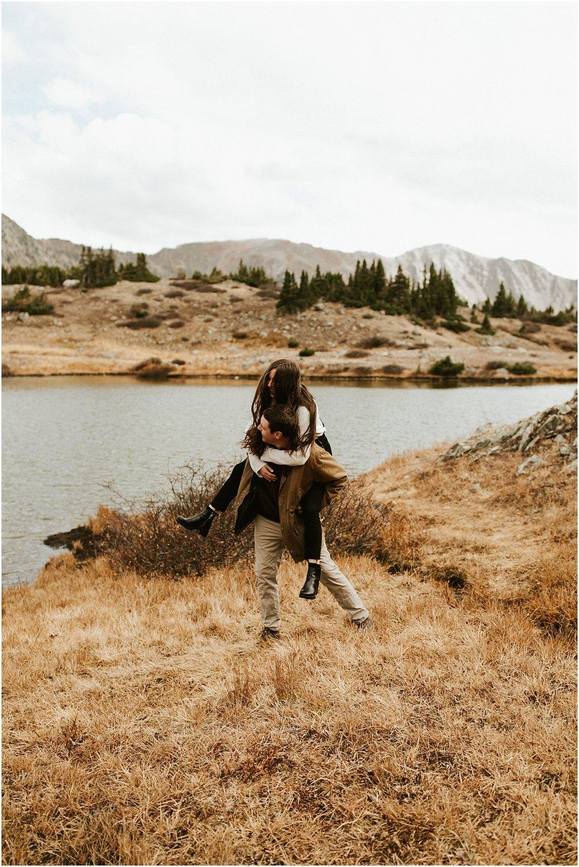 Loveland Pass Cassie Trottier Photography_1083.jpg