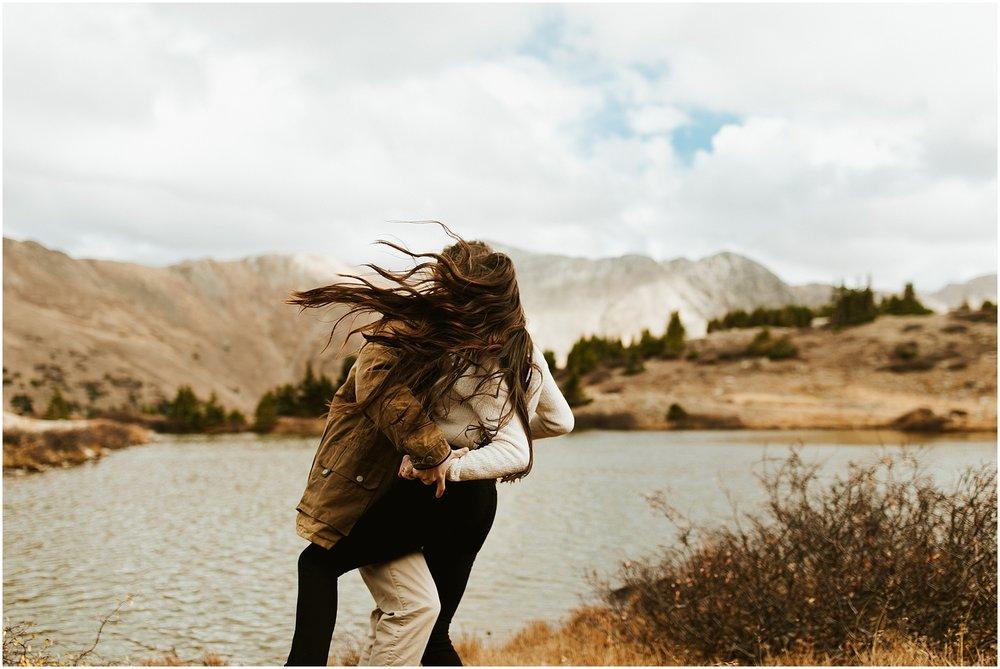 Loveland Pass Cassie Trottier Photography_1086.jpg