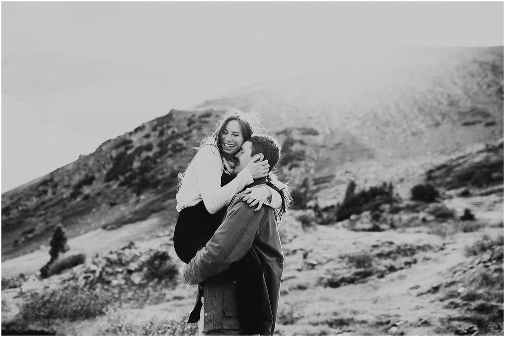 Loveland Pass Cassie Trottier Photography_1089.jpg