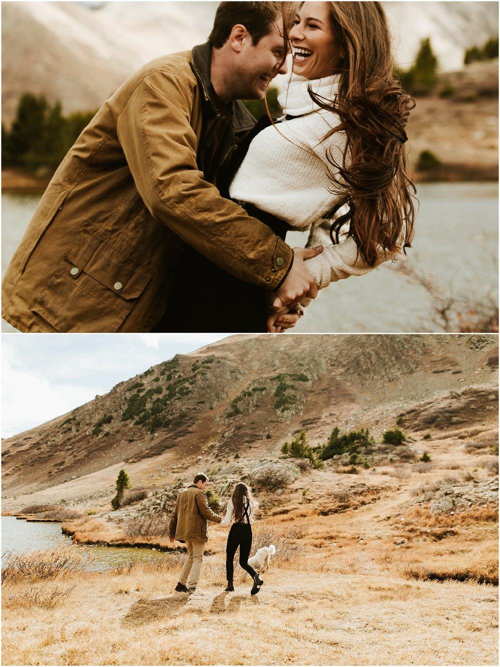 Loveland Pass Cassie Trottier Photography_1088.jpg