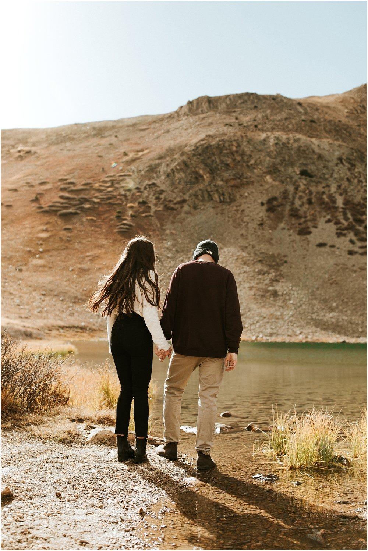 Loveland Pass Cassie Trottier Photography_1096.jpg