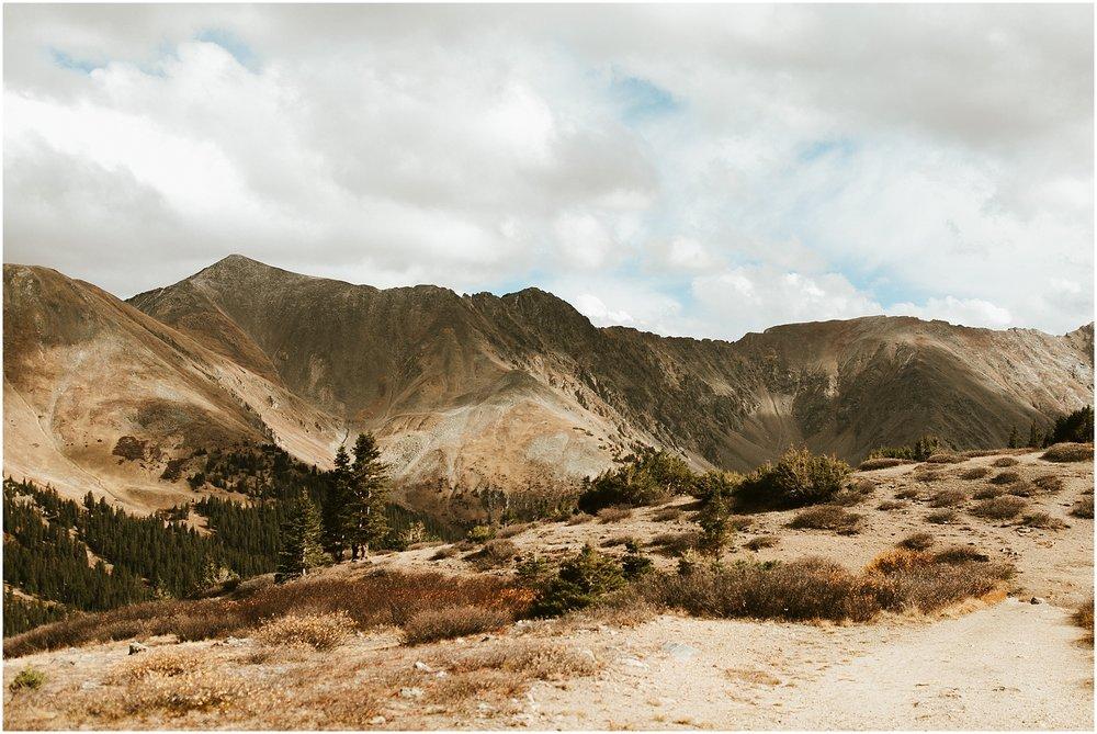 Loveland Pass Cassie Trottier Photography_1101.jpg