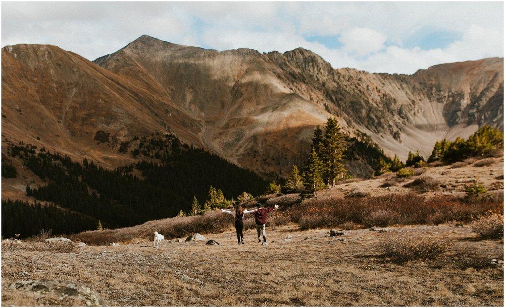 Loveland Pass Cassie Trottier Photography_1103.jpg