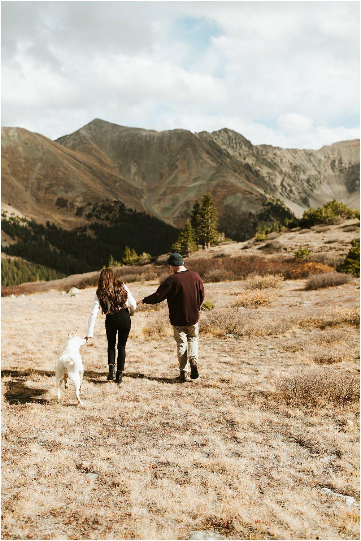 Loveland Pass Cassie Trottier Photography_1102.jpg