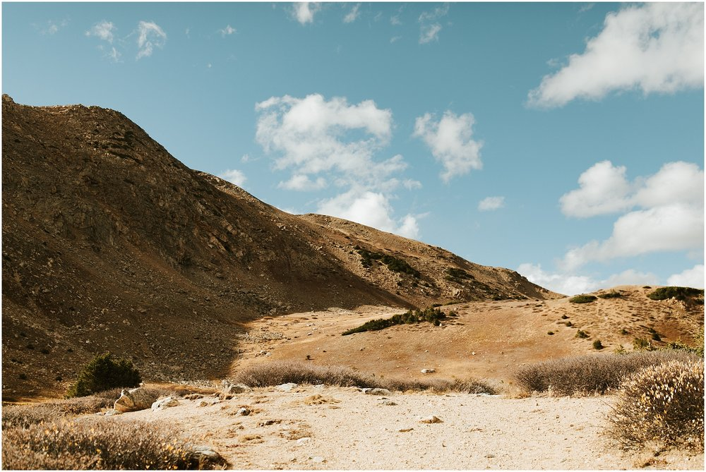 Loveland Pass Cassie Trottier Photography_1105.jpg