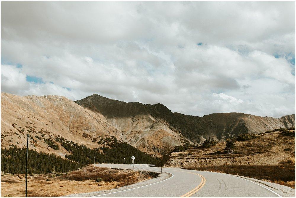 Loveland Pass Cassie Trottier Photography_1106.jpg