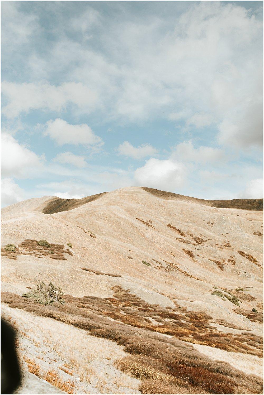 Loveland Pass Cassie Trottier Photography_1107.jpg