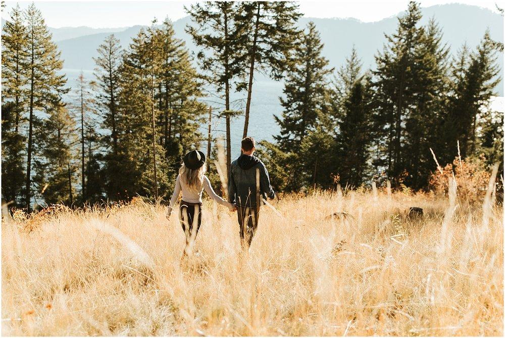 Farragut State Park Cassie Trottier Photography_1000.jpg