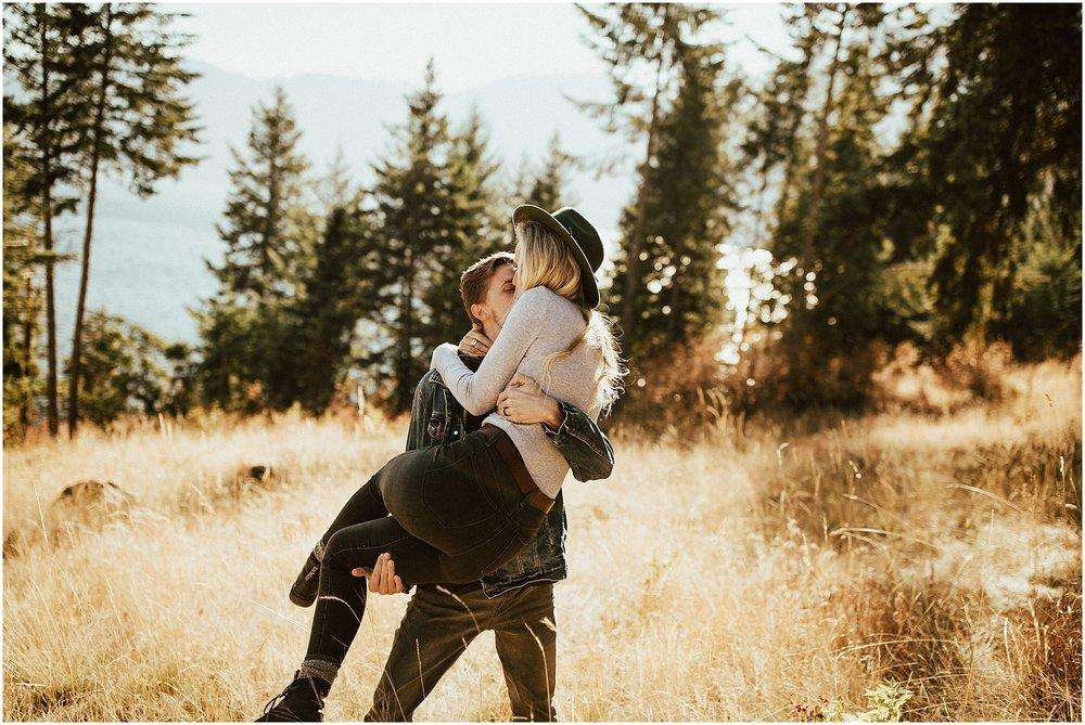 Farragut State Park Cassie Trottier Photography_1003.jpg