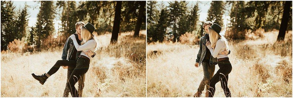 Farragut State Park Cassie Trottier Photography_1004.jpg