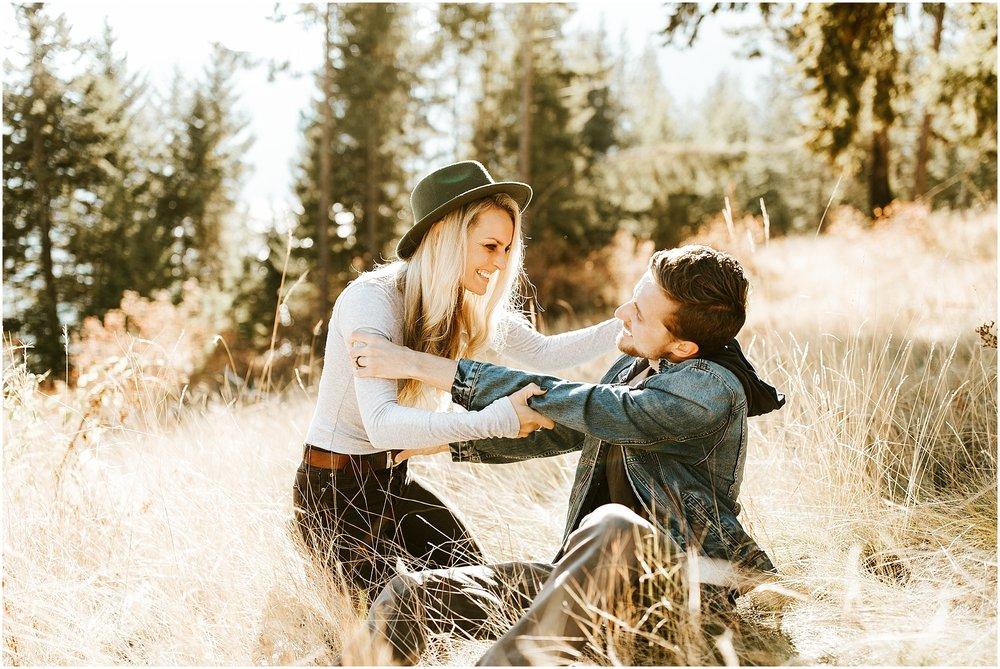 Farragut State Park Cassie Trottier Photography_1018.jpg