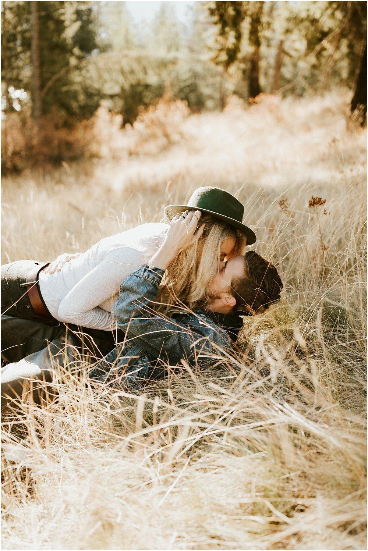 Farragut State Park Cassie Trottier Photography_1022.jpg