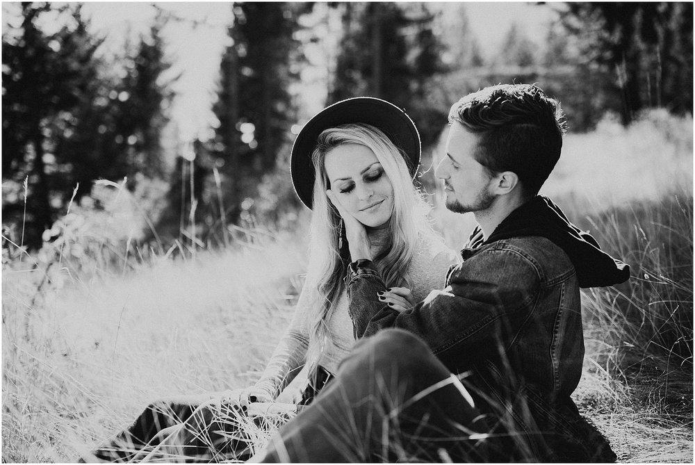 Farragut State Park Cassie Trottier Photography_1030.jpg