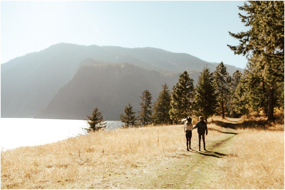 Farragut State Park Cassie Trottier Photography_1041.jpg