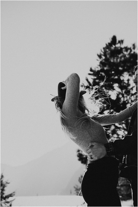 Farragut State Park Cassie Trottier Photography_1066.jpg