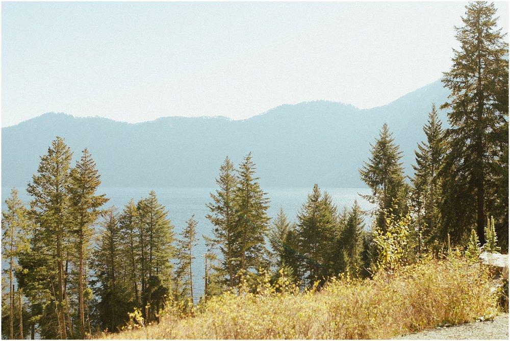 Farragut State Park Cassie Trottier Photography_1070.jpg