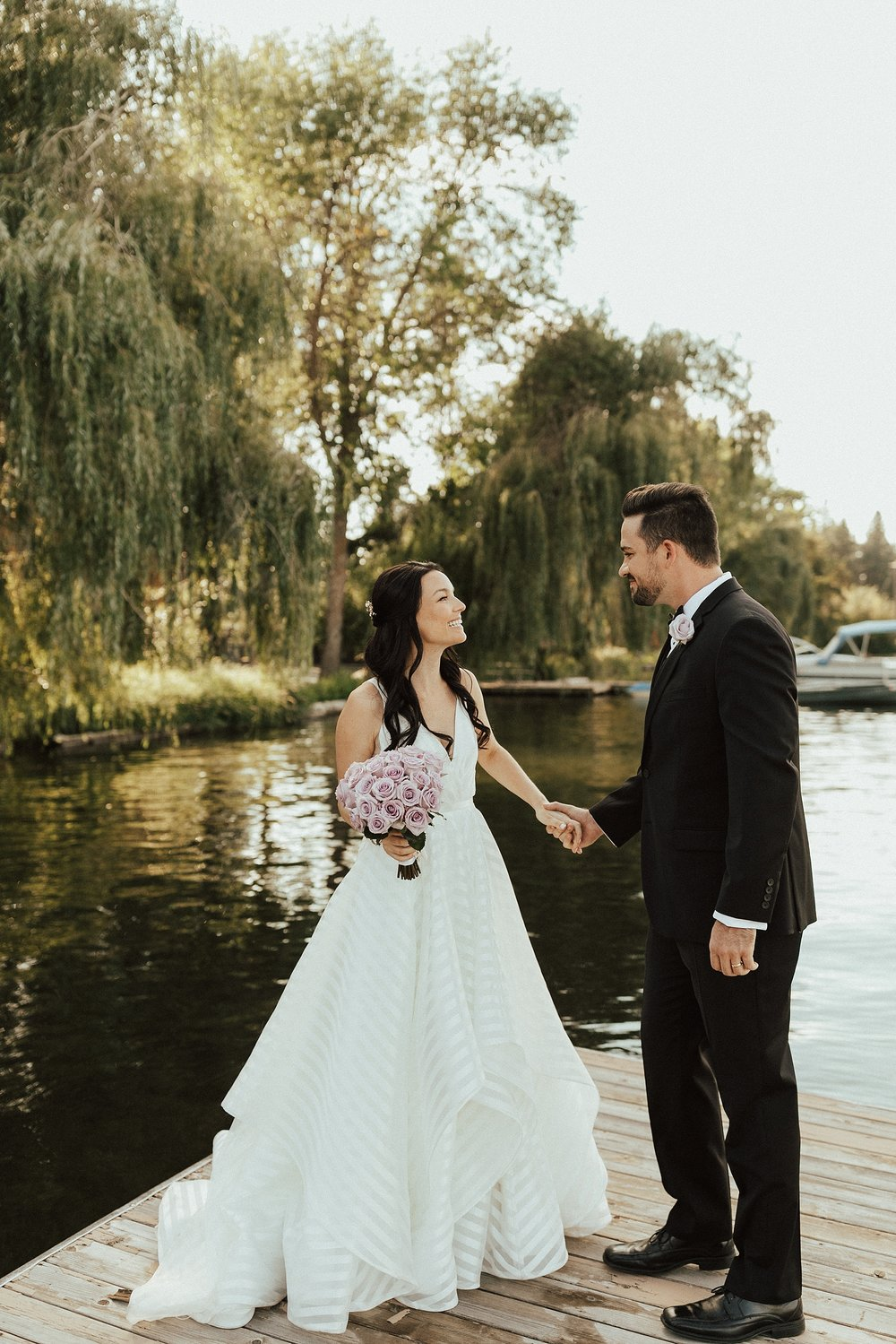 Idaho Lake Wedding Cassie Trottier Photography1082.jpg