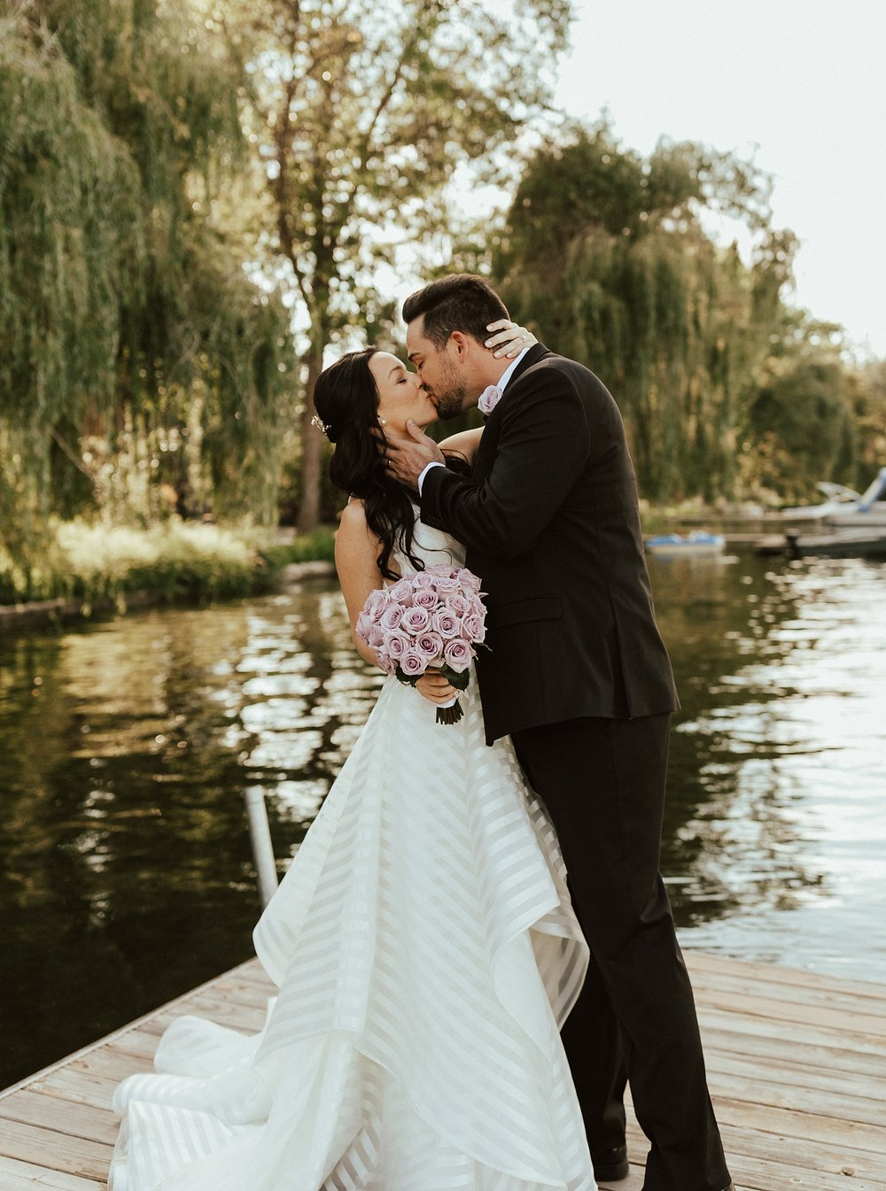 Idaho Lake Wedding Cassie Trottier Photography1084.jpg