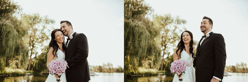 Idaho Lake Wedding Cassie Trottier Photography1087.jpg