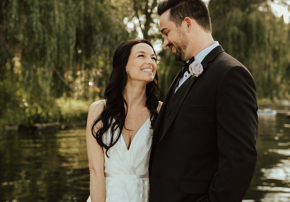 Idaho Lake Wedding Cassie Trottier Photography1088.jpg