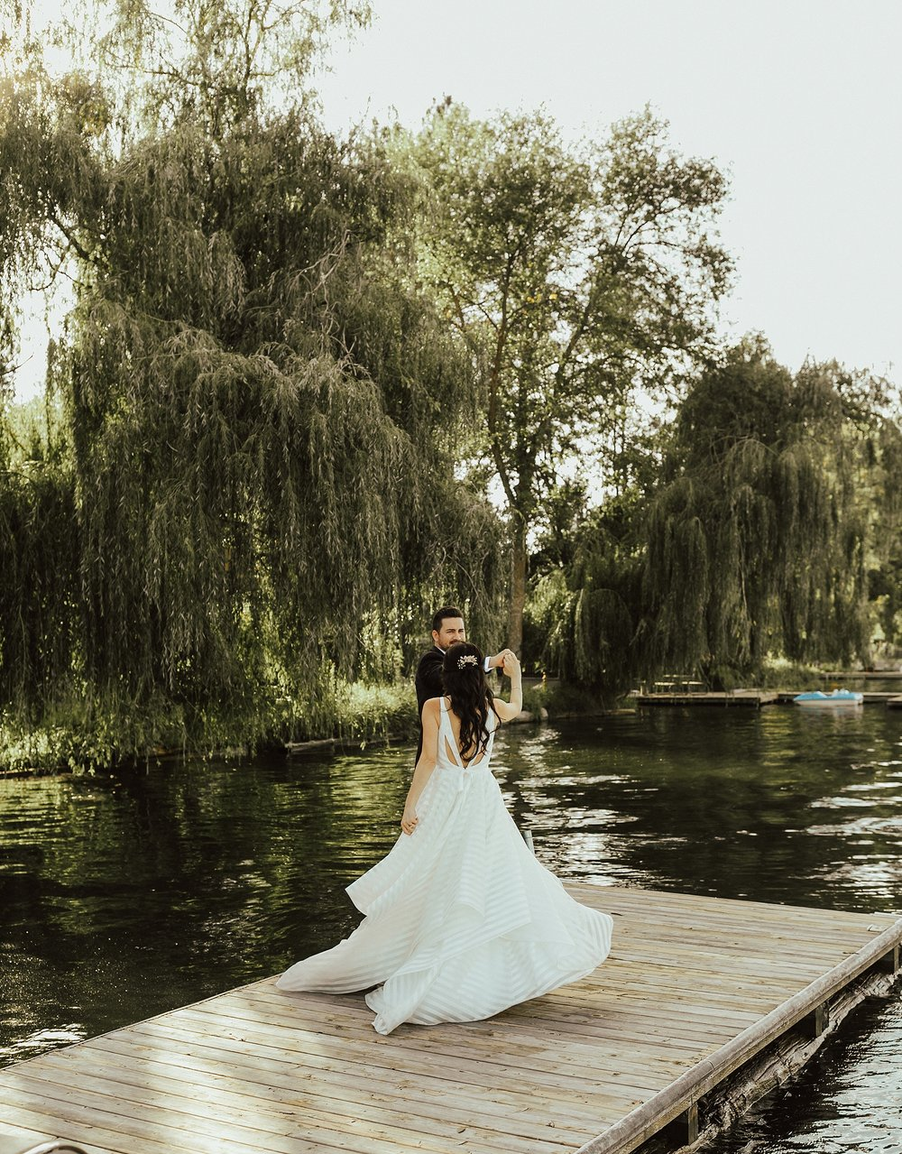 Idaho Lake Wedding Cassie Trottier Photography1094.jpg