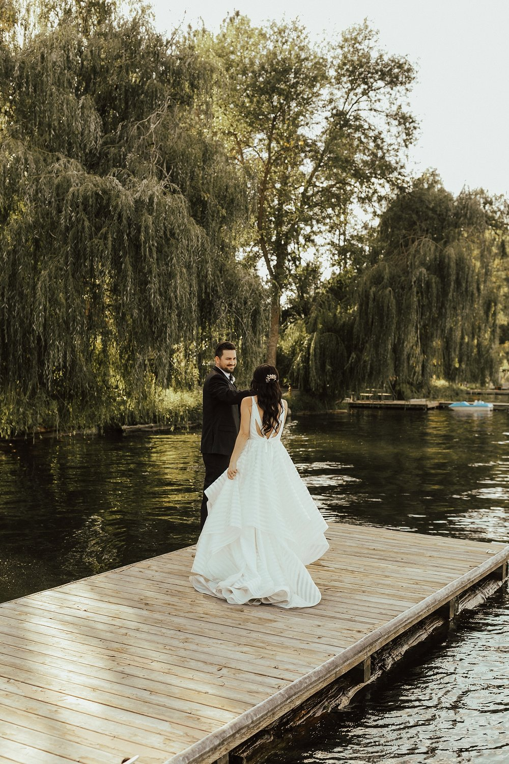 Idaho Lake Wedding Cassie Trottier Photography1098.jpg