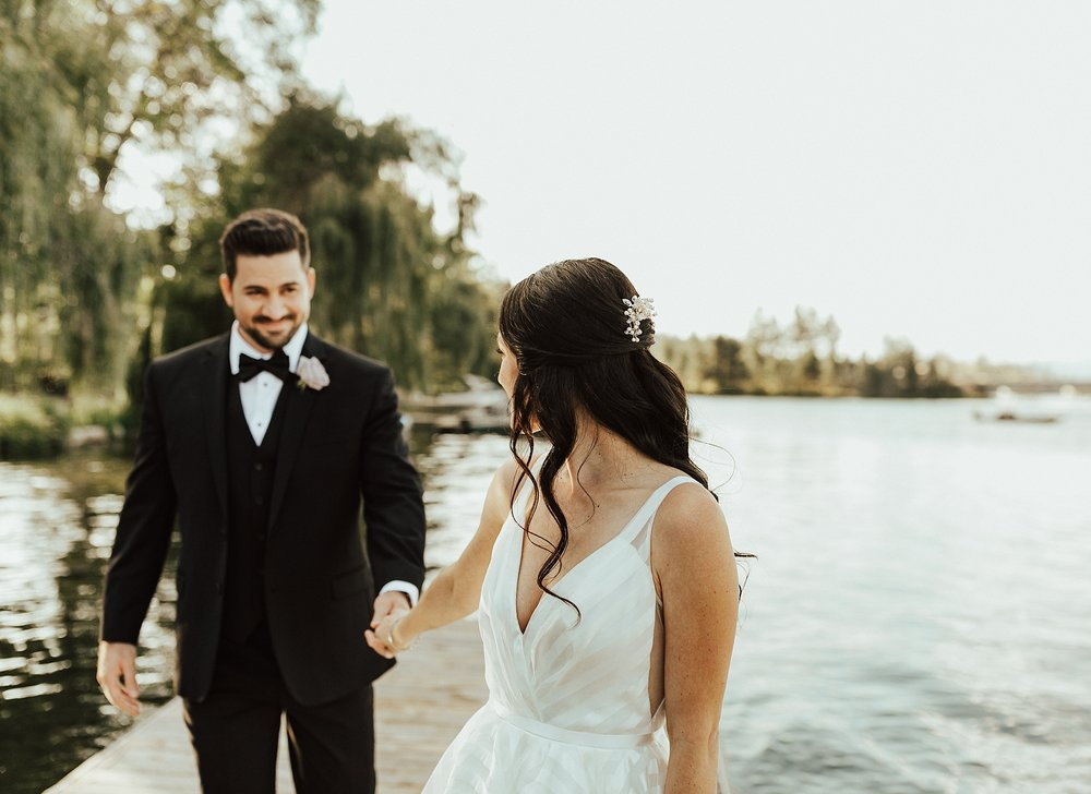 Idaho Lake Wedding Cassie Trottier Photography1101.jpg