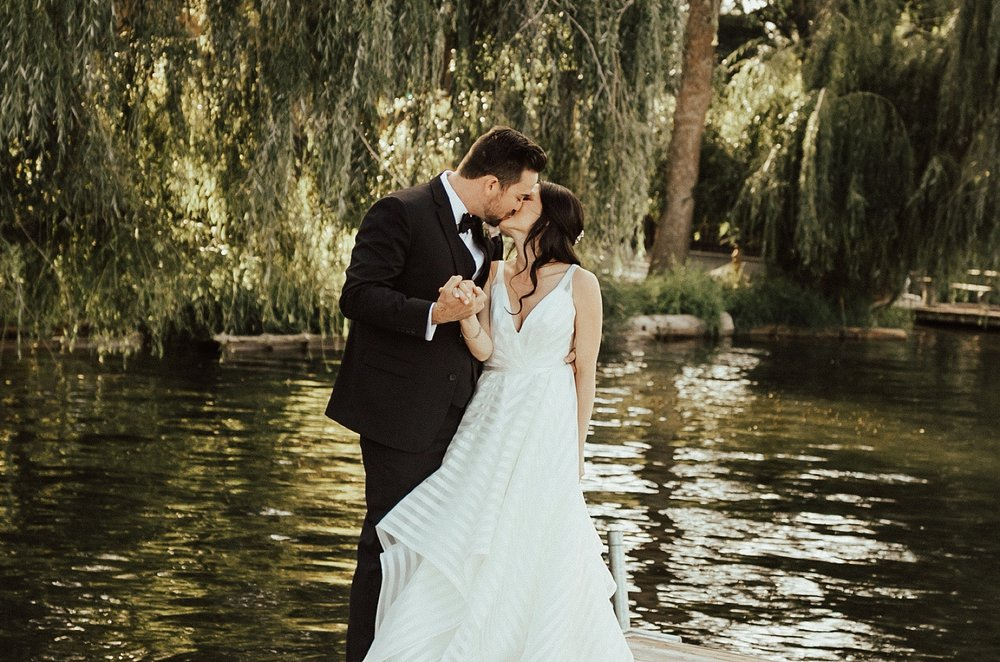 Idaho Lake Wedding Cassie Trottier Photography1100.jpg