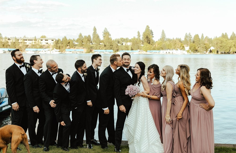 Idaho Lake Wedding Cassie Trottier Photography1105.jpg