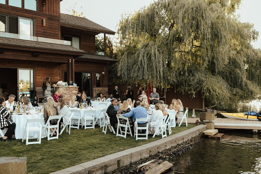 Idaho Lake Wedding Cassie Trottier Photography1108.jpg