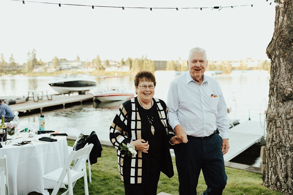 Idaho Lake Wedding Cassie Trottier Photography1111.jpg