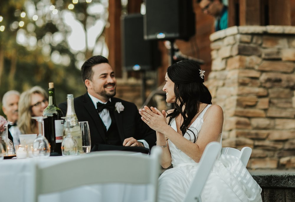 Idaho Lake Wedding Cassie Trottier Photography1113.jpg