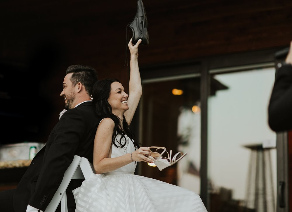 Idaho Lake Wedding Cassie Trottier Photography1117.jpg