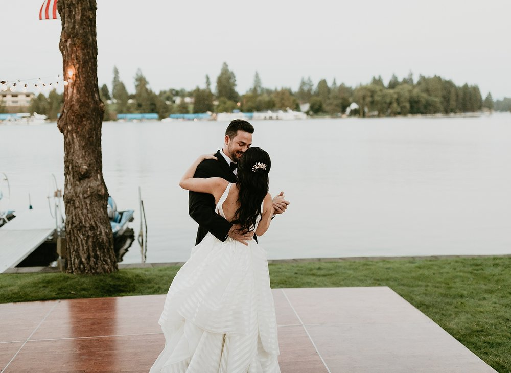 Idaho Lake Wedding Cassie Trottier Photography1119.jpg