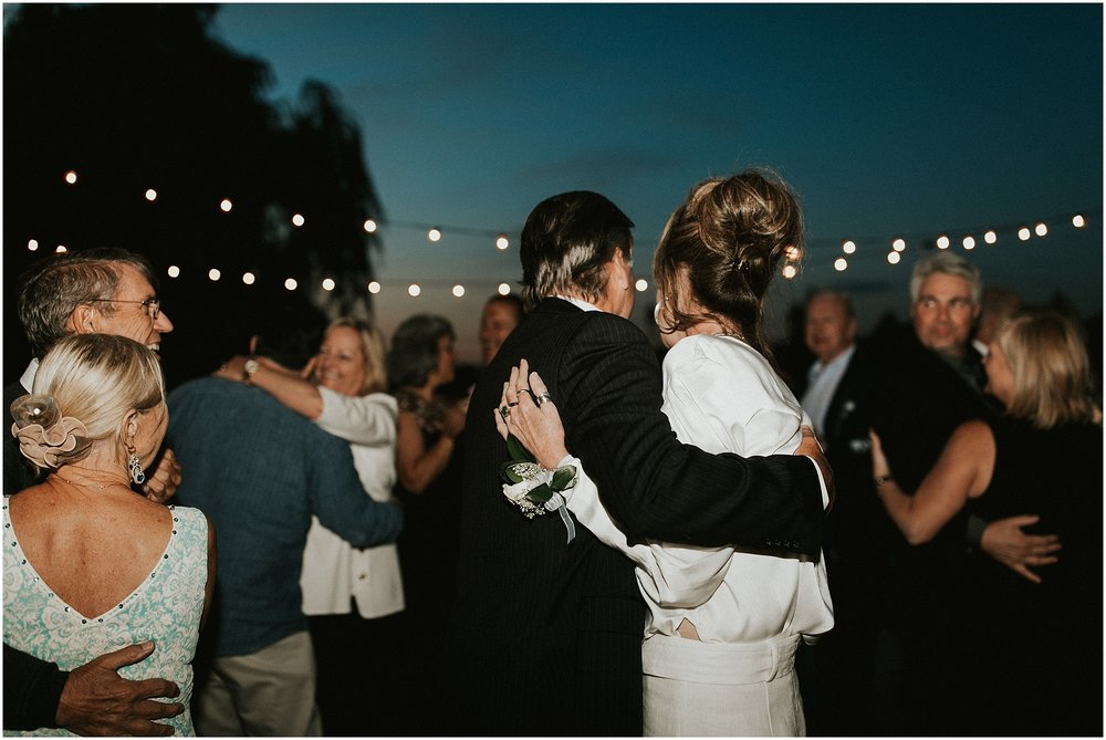 Idaho Lake Wedding Cassie Trottier Photography1125.jpg