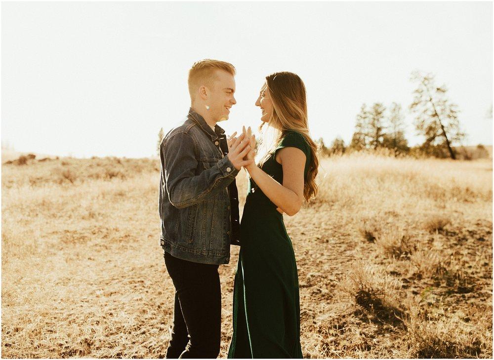 Spokane Cassie Trottier Photography_2592.jpg