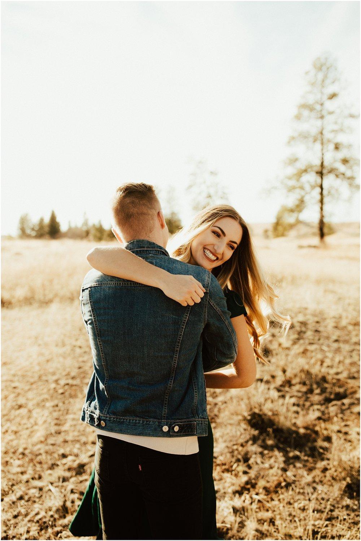 Spokane Cassie Trottier Photography_2597.jpg