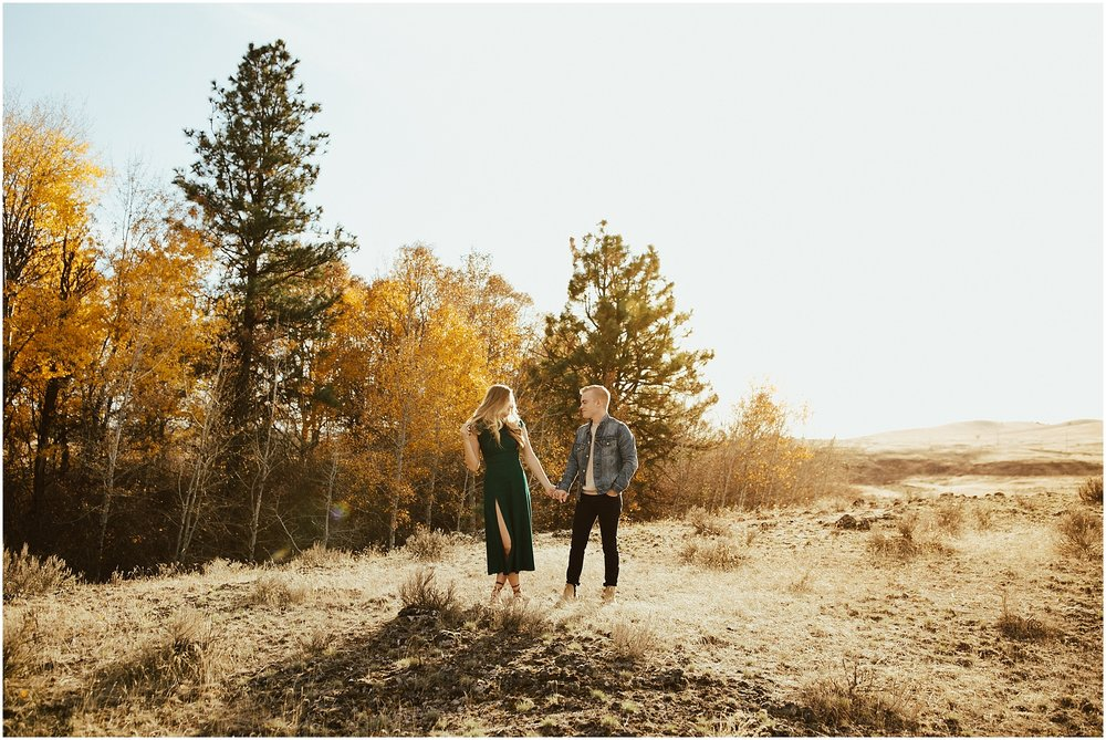 Spokane Cassie Trottier Photography_2639.jpg