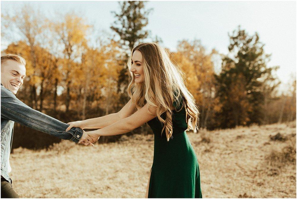 Spokane Cassie Trottier Photography_2652.jpg