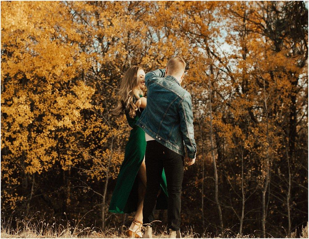 Spokane Cassie Trottier Photography_2658.jpg