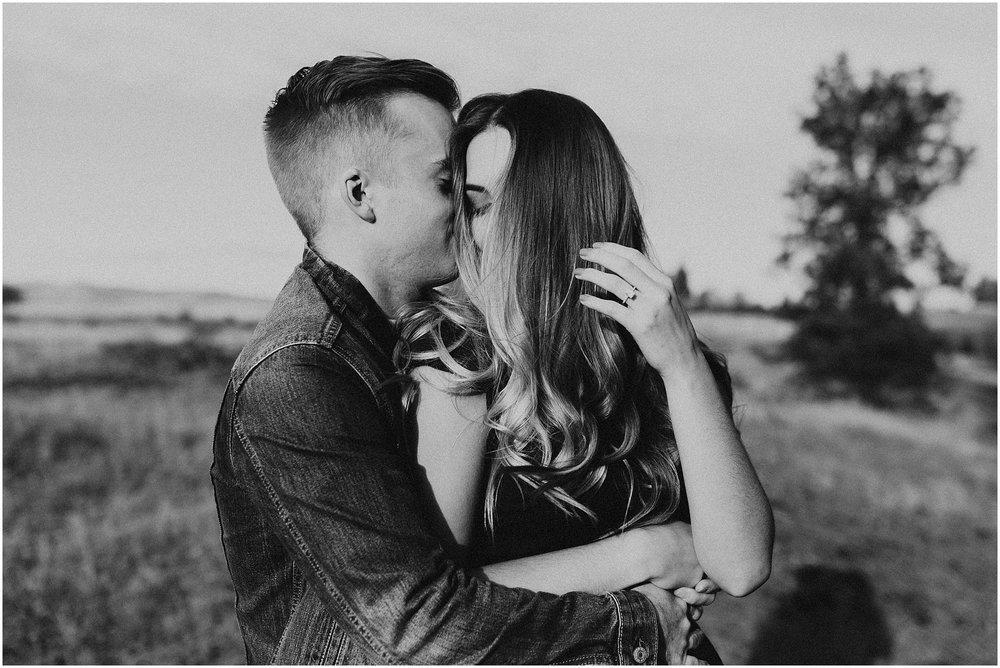 Spokane Cassie Trottier Photography_2662.jpg