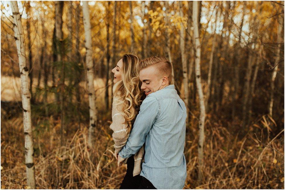 Spokane Cassie Trottier Photography_2674.jpg