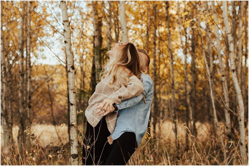 Spokane Cassie Trottier Photography_2676.jpg