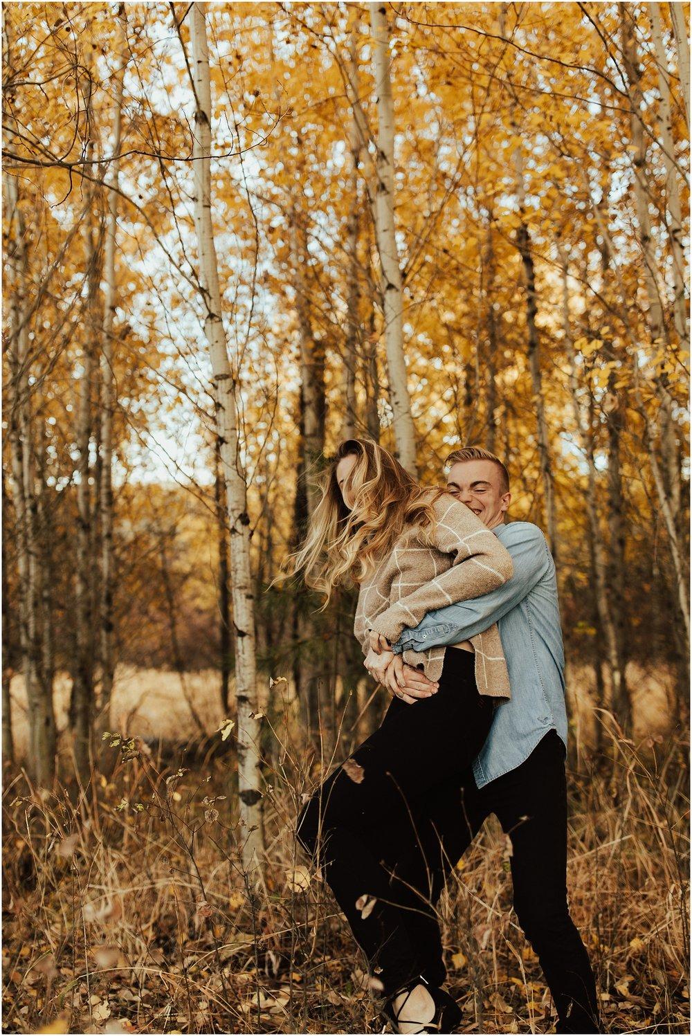 Spokane Cassie Trottier Photography_2675.jpg