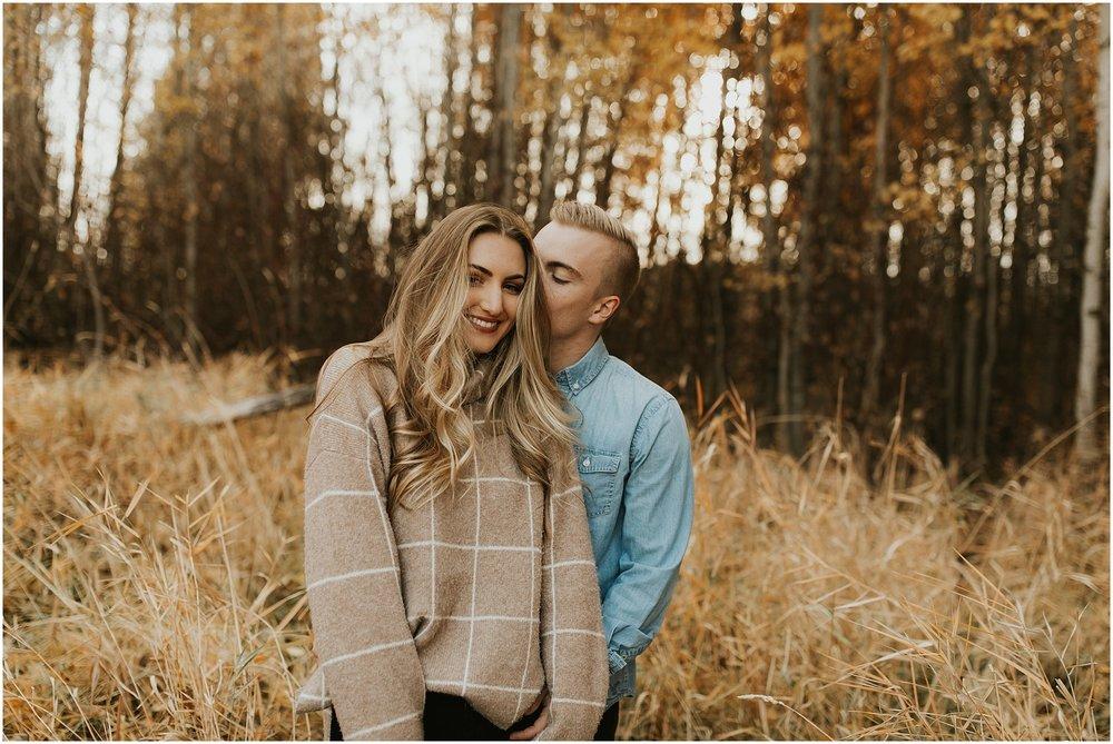 Spokane Cassie Trottier Photography_2680.jpg