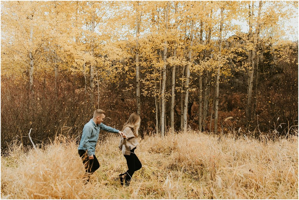 Spokane Cassie Trottier Photography_2687.jpg