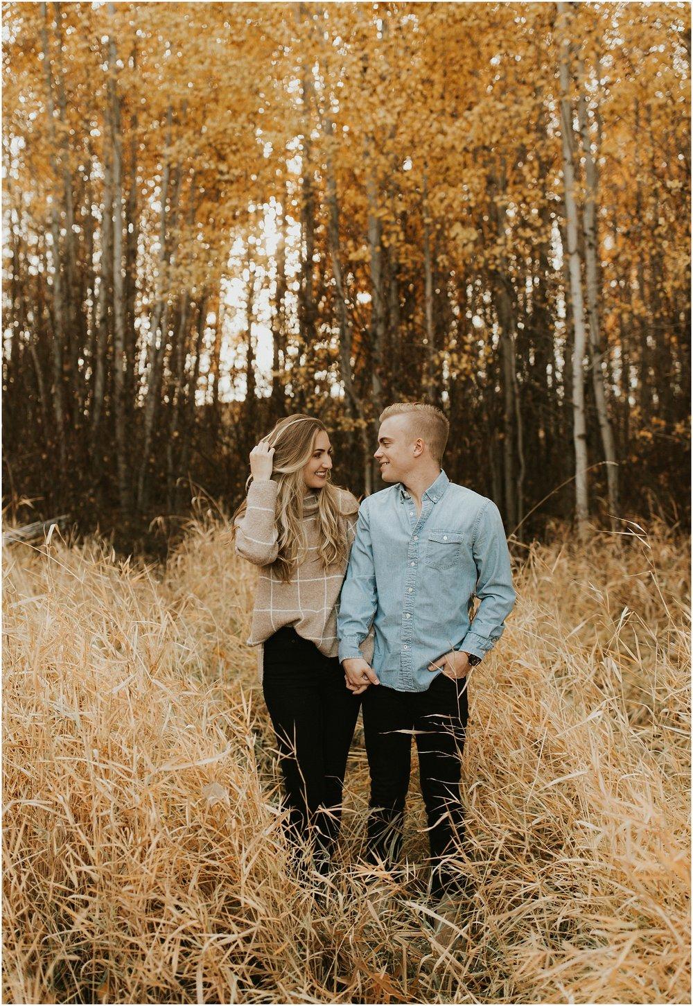 Spokane Cassie Trottier Photography_2686.jpg
