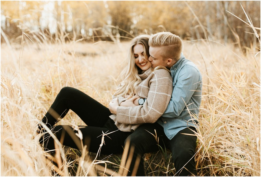 Spokane Cassie Trottier Photography_2693.jpg
