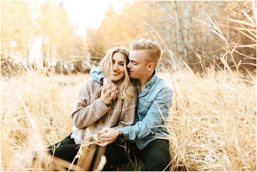 Spokane Cassie Trottier Photography_2694.jpg
