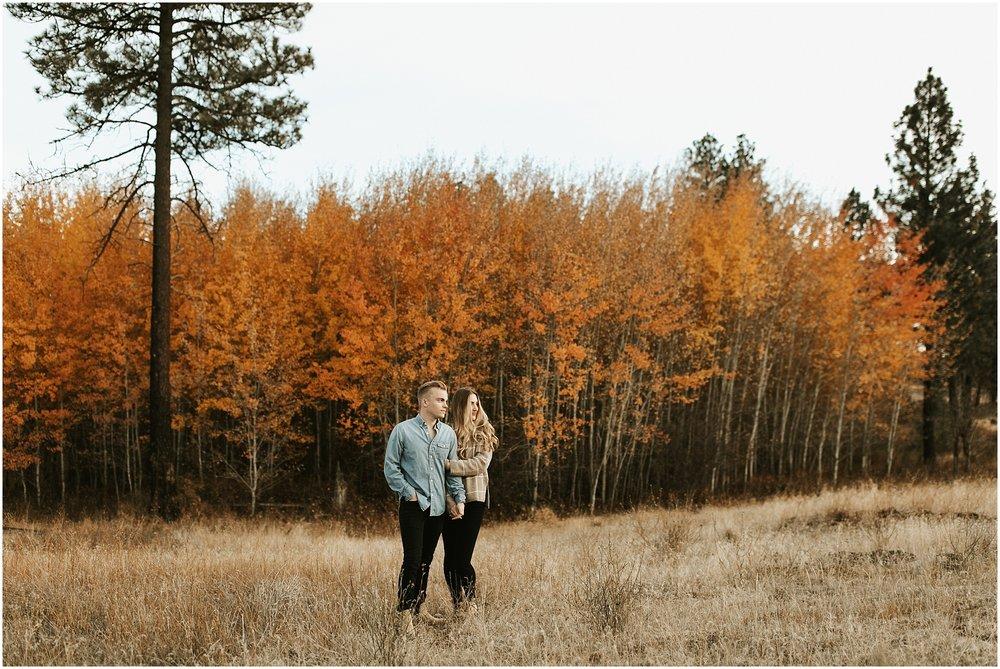Spokane Cassie Trottier Photography_2696.jpg